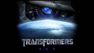 Transformas 4 Awakening official Trailer [HD]