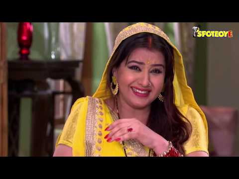 Xxx Mp4 Shilpa Shinde Enters Bigg Boss As Angoori Bhabhi What Will Bhabhi Ji Ghar Par Hai Producers Say 3gp Sex