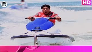 Most Popular Best Action + Fun + Comedy Sequences Of Bollywood | Best In Bollywood