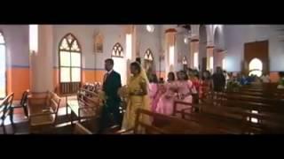Kerala wedding 8
