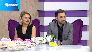 Türkan Vəlizadə & Pərviz Bülbülə - Yenə Sən (Hər Şey Daxil)