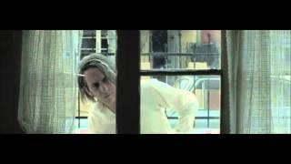 Post Mortem (2010) - trailer