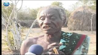 Mpapatiko wa wazee Part 3