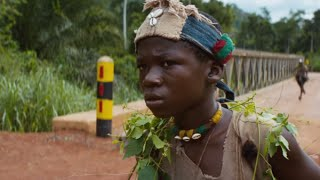Director Cary Fukunaga Explains Why Netflix Was the Best Home for 'Beasts of No Nation'