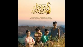 LEHER ANGSA OFFICIAL TRAILER [HD]