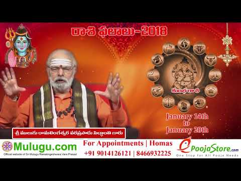 Xxx Mp4 Kumba Rasi Aquarius Horoscope కుంభ రాశి January 14th January 20th Vaara Phalalu 3gp Sex