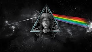 DARKSIDE OF THE RAINBOW TRIBUTO A PINK FLOYD
