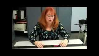 How to Set Up Your Drafting Table, Part 1