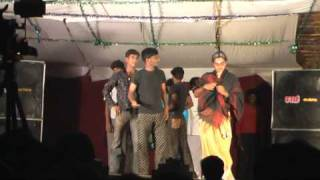 Tamil record dance 10