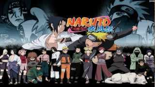 Programa Otaku - A Historia do Anime