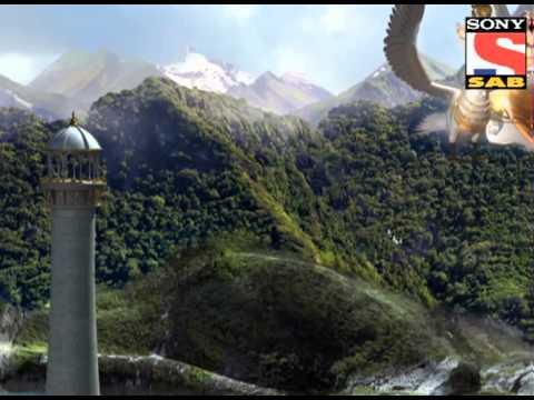 Baal Veer - Episode 99 - 15th February 2013