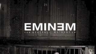 18 - Criminal - The Marshall Mathers LP (2000)