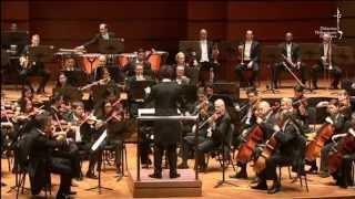 MPO: Schumann Symphony No. 1