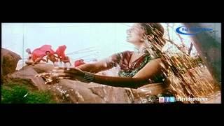 Raj Kapoor Cinemawala HD Song