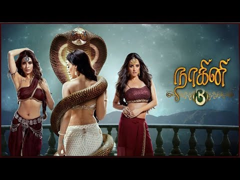 Xxx Mp4 Nagini 3 Official Promo Mouni Roy Arjun Bijlani Adaa Khan 3gp Sex