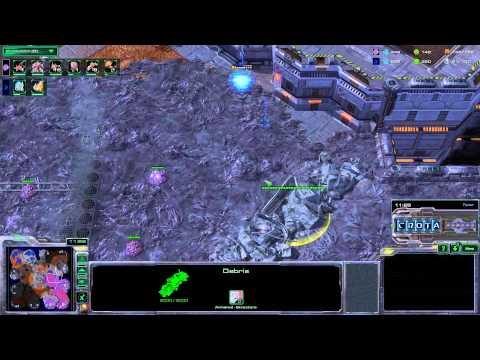 Xxx Mp4 KnowMe P Vs ATnDelphi Z G2 StarCraft 2 HotS SC1987 3gp Sex