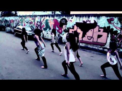 Xxx Mp4 Nero – Into The Past Choreography By Nadisha Mikhalchenkova 3gp Sex