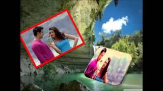 Jane Kyun Log Pyaar Karte Hain ( Song )    Dil Chahta Hai
