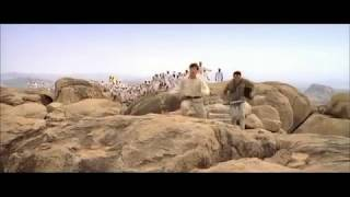 The Myth - Jackie Chan (2005)
