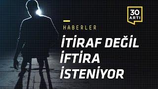 AYM artık işlevsiz…Erdoğan'ı koruyan
