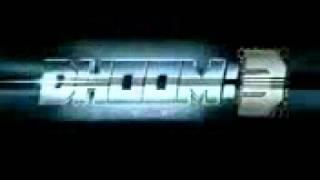 Dhoom 3 traiolr upcomming movies raaz rajendra.3gp
