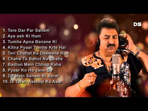 Xxx Mp4 Best Romantic Song Vol 2 Kumar Sanu 3gp Sex