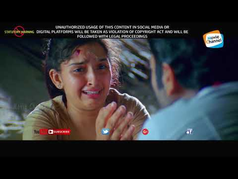 Xxx Mp4 ഞാനിന്നുവരെ ആഗ്രഹിച്ചതൊന്നും നേടാതിരുന്നിട്ടില്ലേ നിന്നെപ്പോലും Sanusha Santhosh Movie 3gp Sex