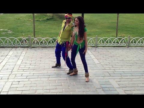 কলকাতা বাংলা জিৎ এর ছবির সুটিং। kolkata bangla movie jet acting
