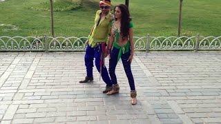 কলকাতা বাংলা জিৎ এর ছবির সুটিং। kolkata bangla Jeet movie acting/ kolkata new movie jeet