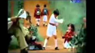 saini jatt Funny Indian TV Ad-(Mr-Jatt.Com).3gp