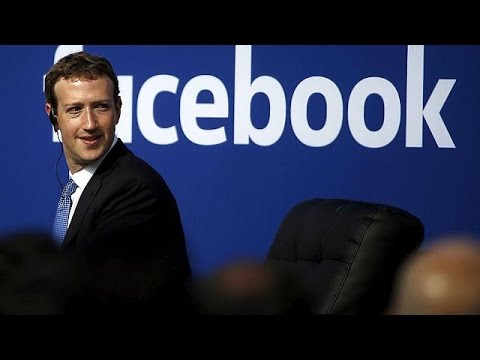watch Facebook to clamp down on