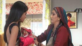 Gouri Is To Feed Kaali's Baby In Serial Kaala Teeka | 30th August Full Episode