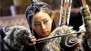 Best War Action Movies 2016 Best fight kungfu chinese New martial arts movies hd