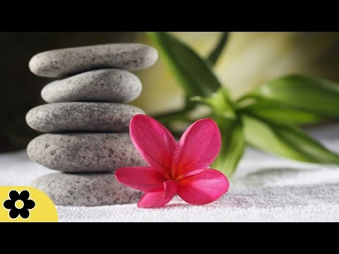 Meditation Zen Music Relaxation Music Chakra Relaxing Music for Stress Relief Relax ✿2920C