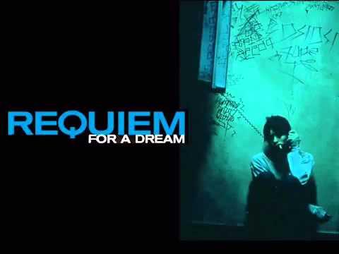 Bir Rüya İçin Ağıt Film Muzigi