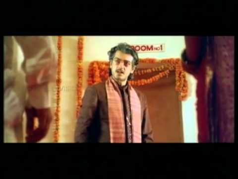 Varalaaru Movie Climax Sentiment Scene