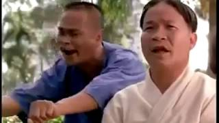 Thai famous movie funny scene