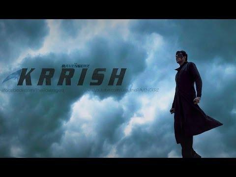 Xxx Mp4 KRRISH Short Action Film 3gp Sex