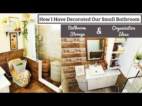 Xxx Mp4 Small Bathroom Decorating Organization Ideas Small Space Storage Solutions 3gp Sex
