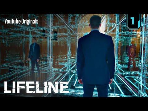 In 33 Days You'll Die Lifeline Ep 1