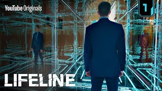 In 33 Days You'll Die - Lifeline (Ep 1)