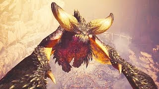 Top 10 NEW Game Trailers This Week - MUST SEE Gameplay Trailers (Upcoming Games for PS4 Xbox One PC)
