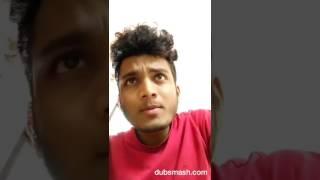 Dubsmash Funny Dubsmash Bollywood Dubsmash Prem Chopra Prem ratan dhan payo 