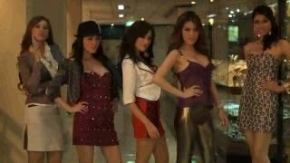 ผู้หญิง 5 บาป ภาค 2 MV ตัวที่ 2
