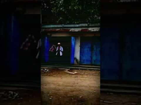 Xxx Mp4 Sunday Bazzar View Full Lahorijan Assam 3gp Sex