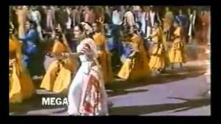 Yeh Chand Koi Deewana Hai - Chhupa Rustam