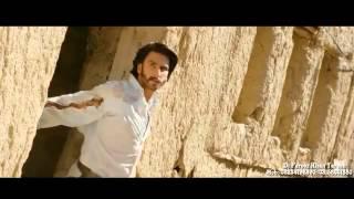 JIYA   GUNDAY 2014   Arijit Singh Official Video Song   ft