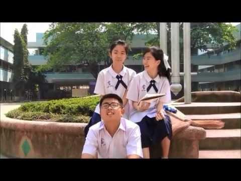 [WTS] What the SEX !?0 งานสุขศึกษา