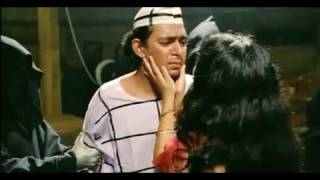 Bangla Movie Monpura Part 13