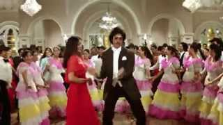 Bach Ke Rehna Re Baba   Amitabh Bachchan   Randhir Kapoor   Zeenat Aman   Tina Munim Ambani   Pukar
